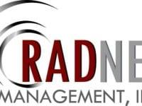 Insider Selling: RadNet Inc. (NASDAQ:RDNT) Director Sells $355,600.00 in Stock