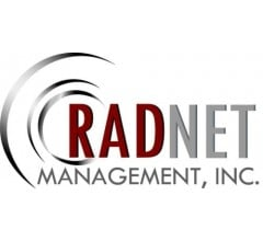 Image for Swiss National Bank Sells 3,600 Shares of RadNet, Inc. (NASDAQ:RDNT)
