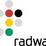 Radware Sees Unusually High Options Volume (NASDAQ:RDWR)