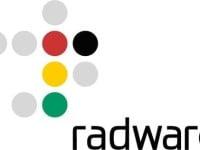 Radware Ltd. (NASDAQ:RDWR) Short Interest Update