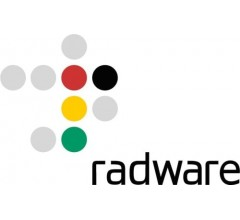 Image for $0.15 Earnings Per Share Expected for Radware Ltd. (NASDAQ:RDWR) This Quarter