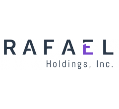Image for Head to Head Review: Colliers International Group (NASDAQ:CIGI) and Rafael (NYSE:RFL)