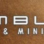 Rambler Metals and Mining (LON:RMM) Stock Price Crosses Below 200 Day Moving Average of $1.65