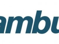 """Rambus Inc. (NASDAQ:RMBS) Receives Consensus Rating of """"Buy"""" from Analysts"""