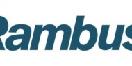 "Rambus  Lowered to ""Sell"" at BidaskClub"