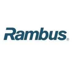 Image for Rambus (NASDAQ:RMBS) Hits New 1-Year High at $23.12
