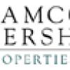 Zacks: Brokerages Anticipate Ramco-Gershenson Properties Trust (RPT) Will Announce Quarterly Sales of $63.30 Million