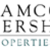 Macquarie Group Ltd. Has $98.52 Million Stake in Ramco-Gershenson Properties Trust