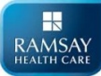 Ramsay Health Care Limited Fully Paid Ord. Shrs (ASX:RHC) Stock Passes Below Two Hundred Day Moving Average of $0.00