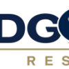 Randgold Resources (LON:RRS) Given Buy Rating at Jefferies Financial Group