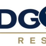 Randgold Resources (LON:RRS) Share Price Passes Above 200 Day Moving Average of $0.00