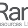 Range Resources  Share Price Crosses Above 50 Day Moving Average of $0.02