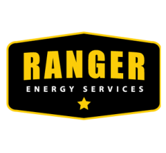Image for Ranger Energy Services (NYSE:RNGR) Releases  Earnings Results, Misses Estimates By $0.34 EPS