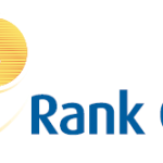 Rank Group (LON:RNK) Posts Quarterly  Earnings Results, Misses Estimates By $1.20 EPS
