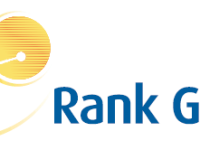 Rank Group (LON:RNK) Share Price Passes Above 200 Day Moving Average of $0.00