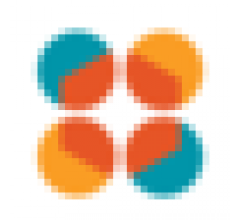 Image for Group Ii Lp Column Sells 14,317 Shares of RAPT Therapeutics, Inc. (NASDAQ:RAPT) Stock