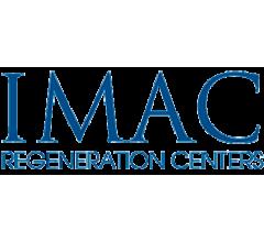 Image for Berenberg Bank Upgrades RATIONAL Aktiengesellschaft (OTCMKTS:RTLLF) to Buy