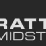 Rattler Midstream LP Plans Quarterly Dividend of $0.20 (NASDAQ:RTLR)