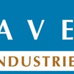Raven Industries (RAVN) Issues Quarterly  Earnings Results, Misses Expectations By $0.08 EPS