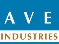 Raven Industries (NASDAQ:RAVN) Rating Lowered to Sell at BidaskClub