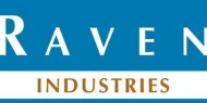 Raven Industries  Hits New 1-Year Low at $31.36