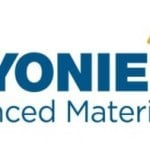 Rayonier Advanced Materials (NYSE:RYAM) Stock Rating Upgraded by Zacks Investment Research