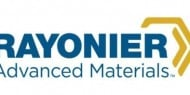 "Rayonier Advanced Materials  Lowered to ""Hold"" at Zacks Investment Research"