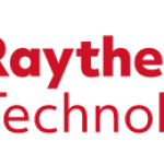 North American Management Corp Increases Holdings in Raytheon Technologies Co. (NYSE:RTX)