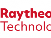 Raytheon Technologies Co. (NYSE:RTX) Shares Bought by Morris Retirement Advisors LLC