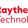 Norway Savings Bank Makes New Investment in Raytheon Technologies Co.