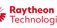 Raytheon Technologies Co.  Shares Acquired by Aevitas Wealth Management Inc.
