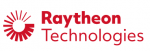 Hall Laurie J Trustee Has $296,000 Holdings in Raytheon Technologies Co. (NYSE:RTX)
