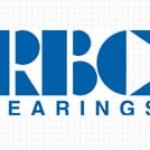 RBC Bearings Incorporated (NASDAQ:ROLL) Expected to Announce Quarterly Sales of $179.28 Million