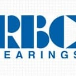 RBC Bearings Incorporated (NASDAQ:ROLL) Expected to Post Earnings of $0.88 Per Share