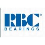 The Manufacturers Life Insurance Company Decreases Stock Position in RBC Bearings Incorporated (NASDAQ:ROLL)