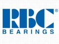 RBC Bearings Incorporated Expected to Earn Q2 2020 Earnings of $1.22 Per Share (NASDAQ:ROLL)