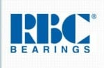 RBC Bearings Incorporated (NASDAQ:ROLL) Receives $139.67 Consensus PT from Analysts