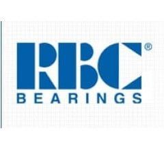 Image for Research Analysts Offer Predictions for RBC Bearings Incorporated's Q2 2022 Earnings (NASDAQ:ROLL)