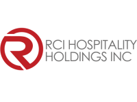 RCI Hospitality (NASDAQ:RICK) and Chipotle Mexican Grill (NASDAQ:CMG) Head to Head Analysis