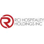 RCI Hospitality (NASDAQ:RICK) Issues  Earnings Results