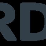 "RDI Reit (LON:RDI) Given ""Add"" Rating at Peel Hunt"