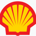 "Royal Dutch Shell plc (OTCMKTS:RDS-A) Given Average Recommendation of ""Buy"" by Analysts"