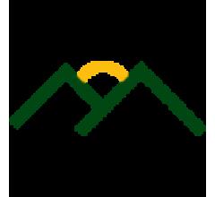 Image for Advanced Drainage Systems (NYSE:WMS) and RDVA (OTCMKTS:RDVA) Financial Survey