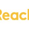 Simon Fox Sells 94,352 Shares of Reach PLC  Stock
