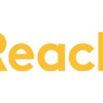 Reach PLC (LON:RCH) to Issue GBX 2.50 Dividend