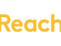 "Reach (LON:RCH) Receives ""Add"" Rating from Peel Hunt"