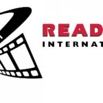 Reading International, Inc. (NASDAQ:RDI) Insider Sells $25,000.00 in Stock