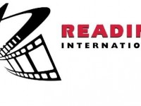 Reading International (NASDAQ:RDI) Posts Quarterly  Earnings Results, Misses Estimates By $0.08 EPS