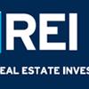 Real Estate Investors PLC. (RLE) Raises Dividend to GBX 0.94 Per Share