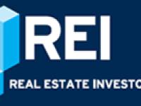 """Liberum Capital Reaffirms """"Buy"""" Rating for Real Estate Investors (LON:RLE)"""